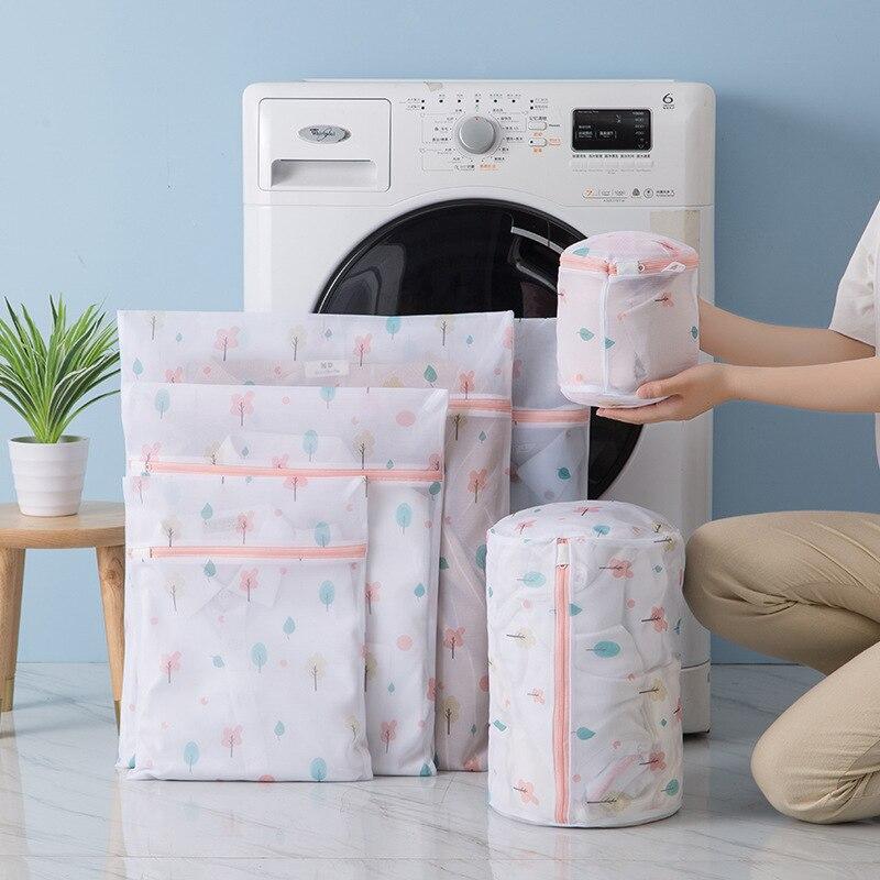 joybos-bolsa-de-lavanderia-con-estampado-de-cremallera-malla-de-poliester-bolsa-de-red-de-lavado-para-ropa-interior-calcetines-lavadora-bolsa-de-ropa