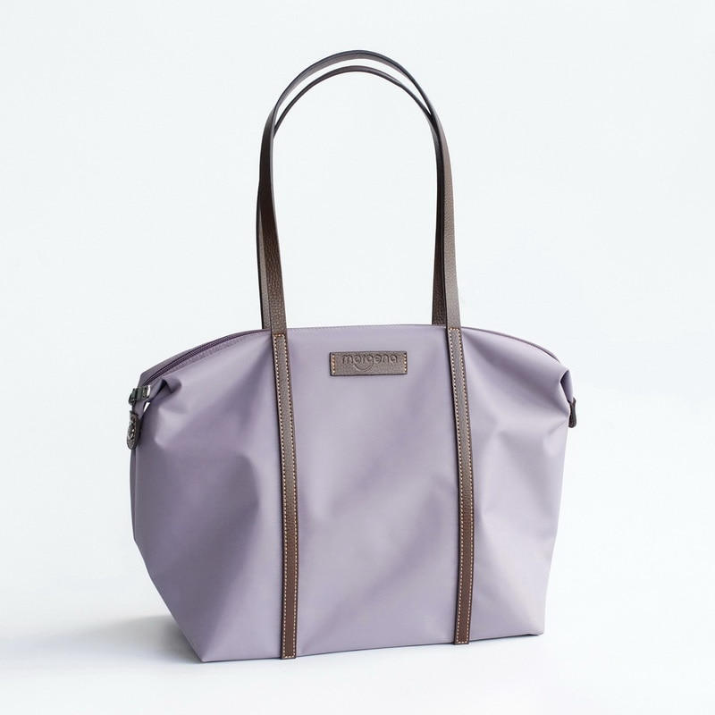 2020 New Ladies One Shoulder Bag Waterproof Nylon Commuter Totes Lightweight Beach Dumpling Purses and Handbags Louis Brand gg