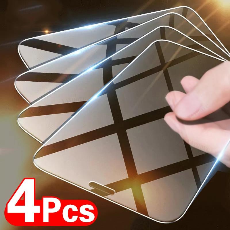 4-pezzi-di-vetro-temperato-per-iphone-12-11-pro-max-pellicola-protettiva-per-iphone-x-xs-xr-11-12-pro-max-12-mini-vetro-protettivo