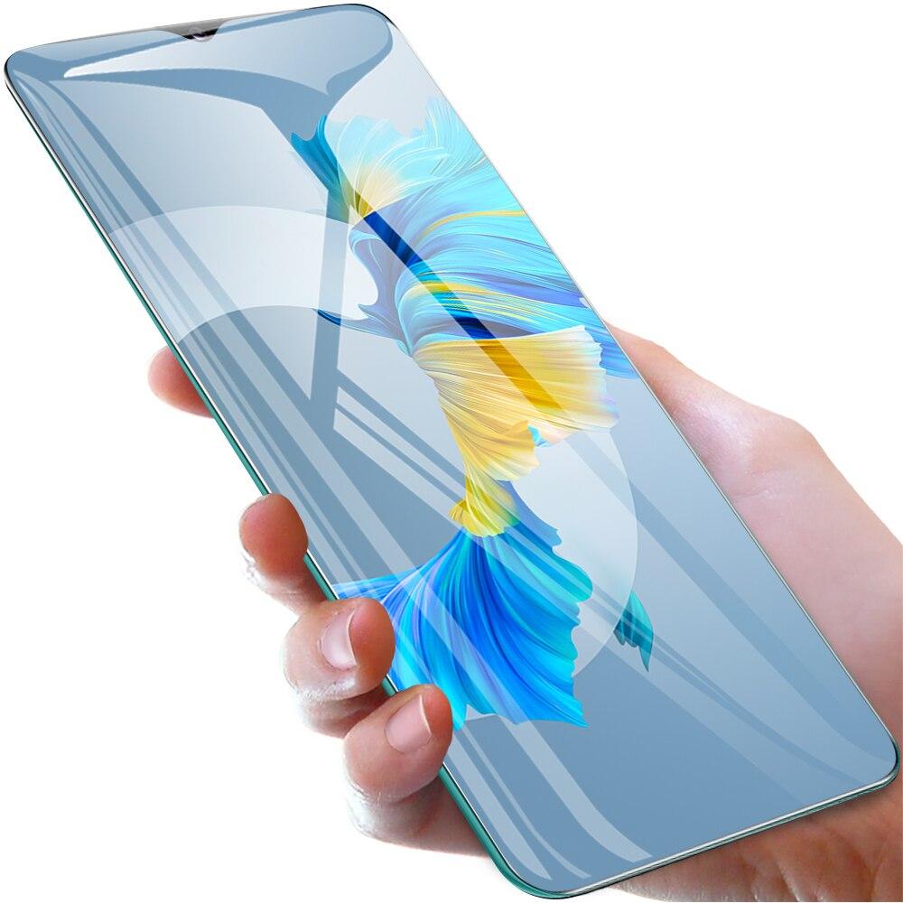 هاتف HUAWE Mate40 Pro Type-C الذكي 5800mAh 6.7 بوصة الهاتف المحمول Snapdragon888 بصمة IDDeca Core 12G + 512G سماعة الهاتف المحمول