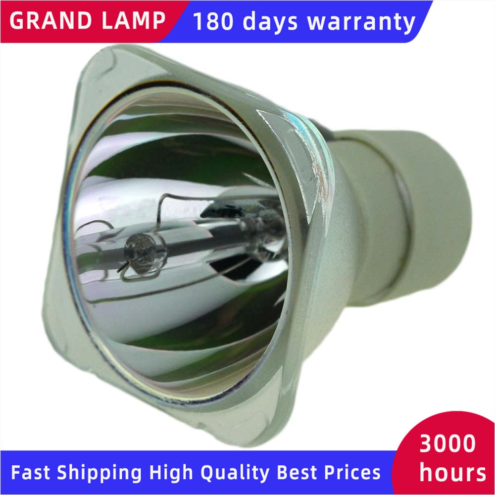 HAPPYBATE ET-LAL340 заменяемая прожекторная лампа/лампа для цифрового фотоаппарата Panasonic PT-LX351/PT-LX351E/PT-LX351EA/PT-LX351U