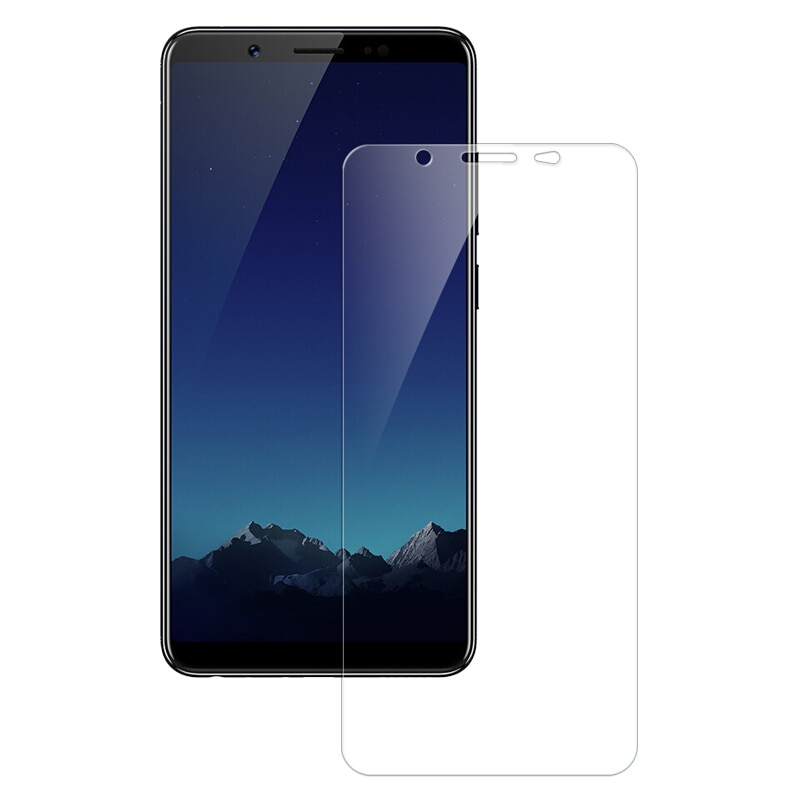 Tempered Glass for VIVO V7 Plus Y75 Y79 V7Plus Screen Protector Hard 9H