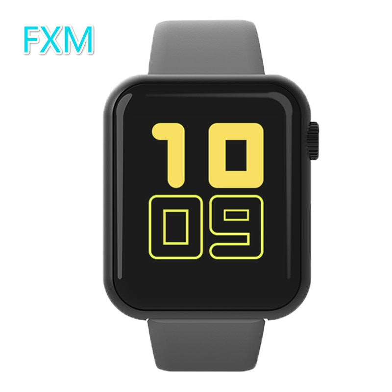 Y68 Max Blood Pressure Monitor Smart Watch Waterproof Men Women Smartwatch Heart Rate Fitness Tracker Watch Digital Watch D20