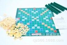 Обучающая игрушка, обучающая игра, английская орфографическая игра, улучшенная английская лексика, орфографическая игра