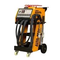 auto sheet metal repair machine adjustable shaper machine for data restoration depression repair meson tool equipment 220v380v