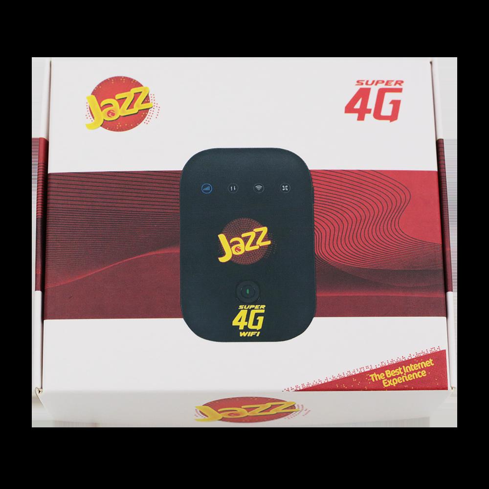 cheap 4g LTE pocket wifi wireless router modem Jazz 4G WIFI MF673 PK ZTE Wipod WD670 850/1800mhz enlarge