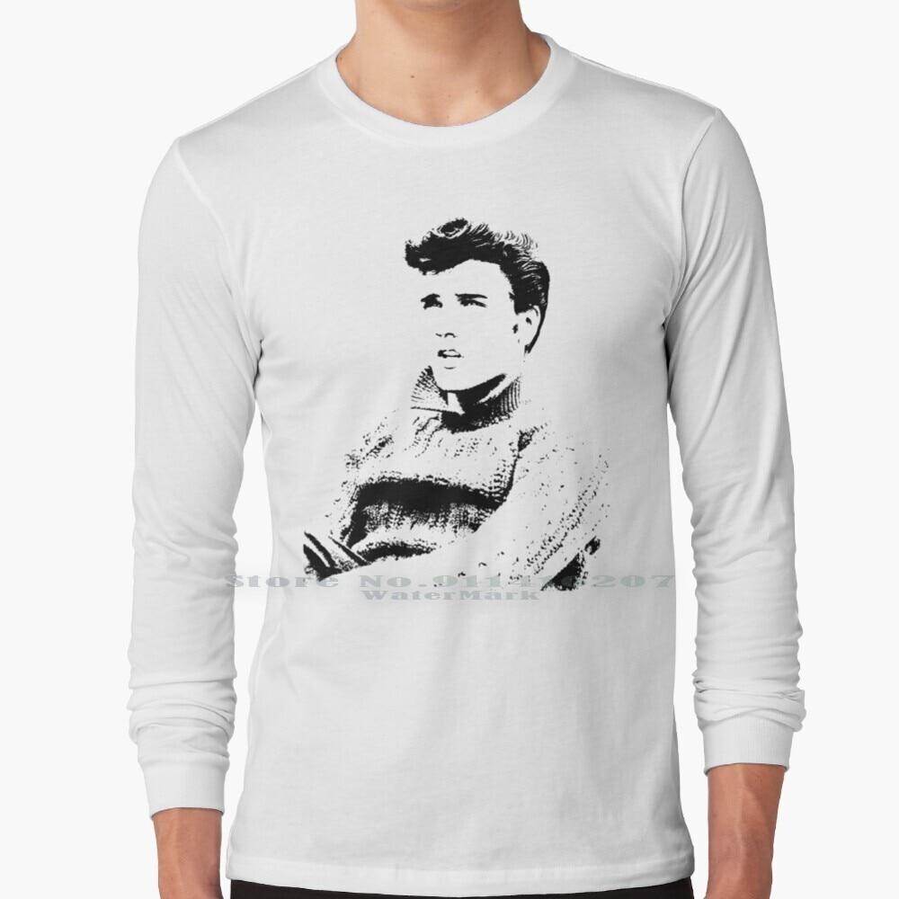Elvis Presley T Shirt 100% Pure Cotton Elvis Presley Elvis Elvis N Roll Music