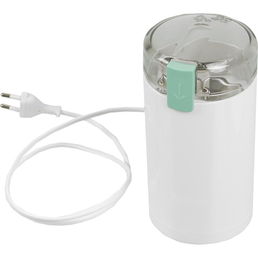Кофемолки Bosch mkm6000, ручная кофемолка, белая, Новое поступление, мини-мельница для перца для муки, набор для гурманов cb 300 r2d2