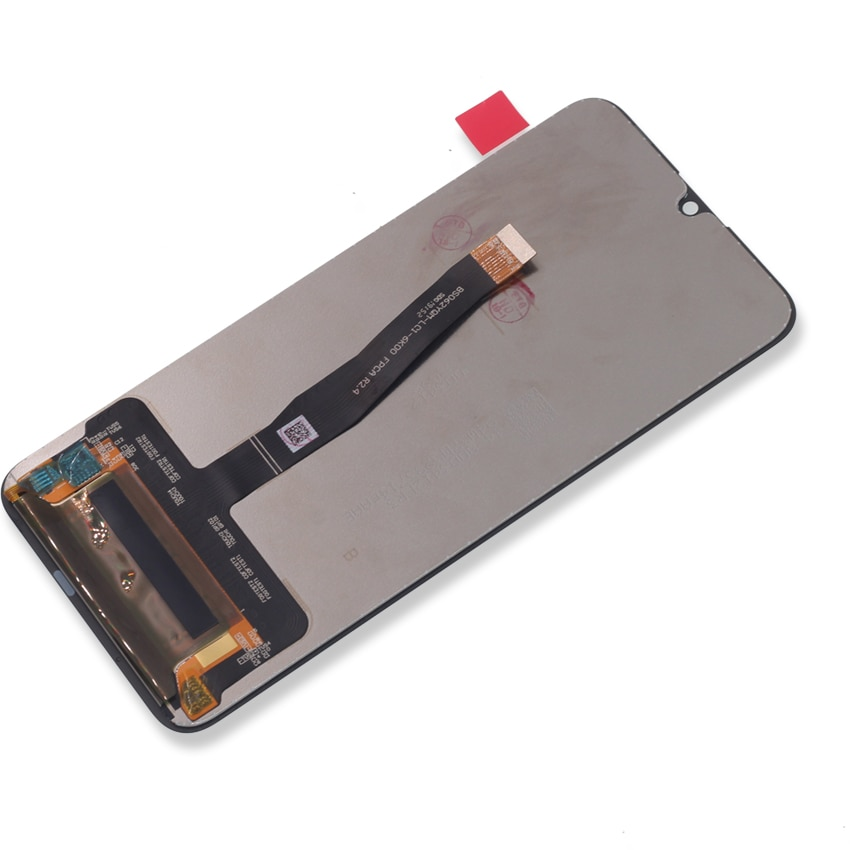 For Huawei Honor 10i Original LCD Display Touch Screen Digitizer Assembly Phone Parts Repair Lcds For HRY-LX1T enlarge