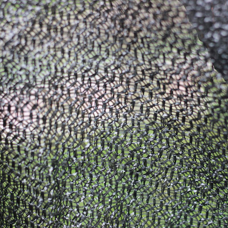 Triangulación de envíos. Tela de protección solar, red UV resistente, malla de jardín, lona, flores de plantas de invernadero