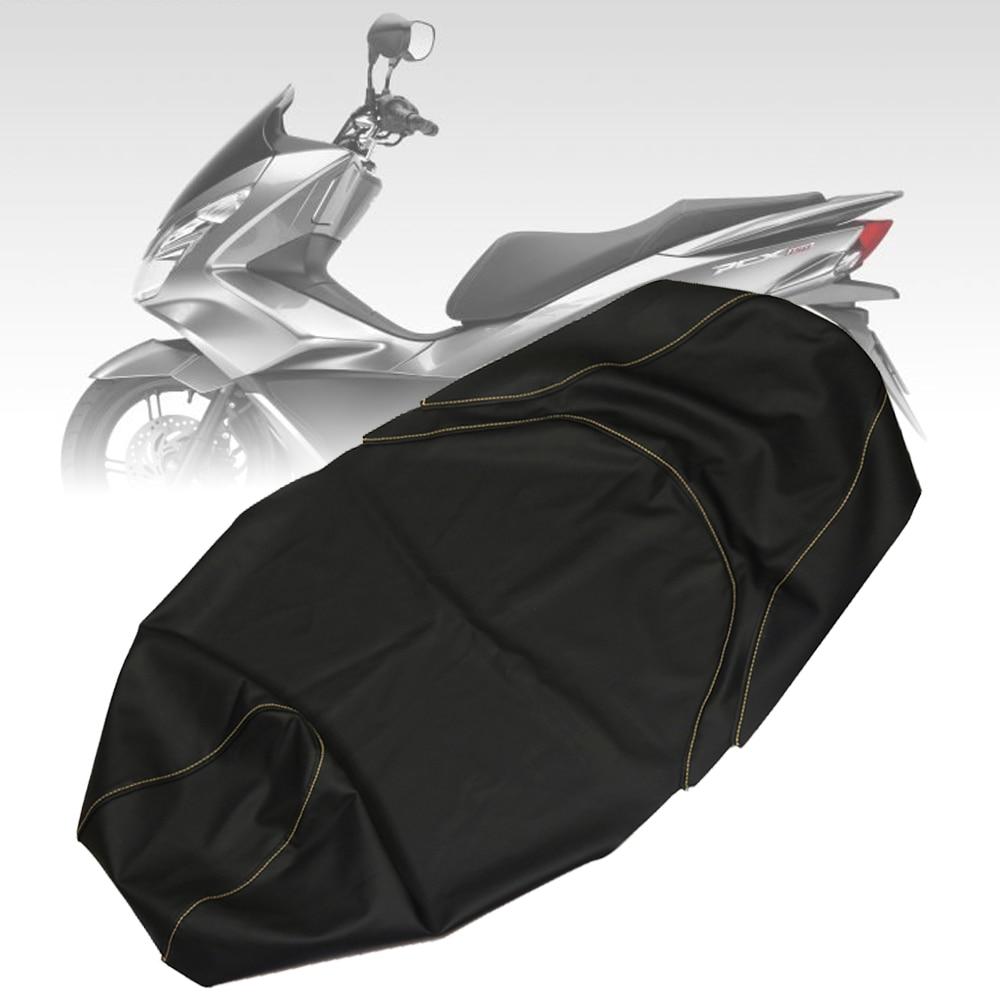 Подушка для скутеров чехол для мотоциклетного сиденья HONDA PCX150 PCX 150