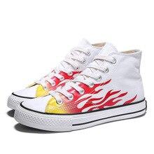 الرجال تشغيل أحذية رياضية تنفس أحذية رياضية أبيض أسود في الهواء الطلق المشي عالية أعلى أحذية رياضية الذكور الدانتيل يصل منصة أحذية للمشي
