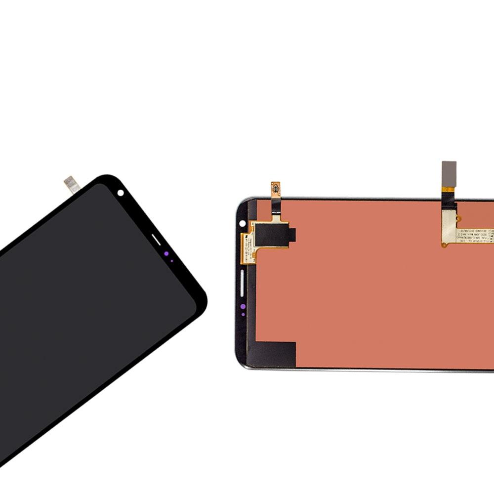 For LG V30 V35 LCD Display Touch Screen Digitizer Assembly For LG H930 H930DS H931 H932 H933 VS996 US998 LS998U lcd Replacement enlarge