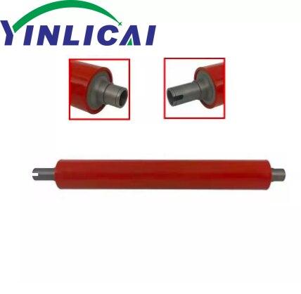 1 قطعة مصنع عالي الجودة عرض وحدة الصهر المنخفضة البكرة الضاغطة ل كونيكا مينولتا 958 758 808 طابعة ناسخة قطع الغيار