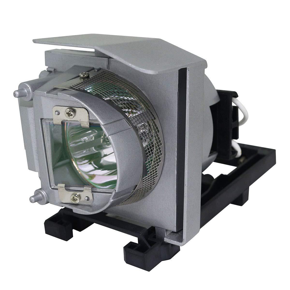 ET-LAC200 Проектор Лампа для проектора Панасоник PT-CW240 CW240U CW240 CW240U CW240 CW240U PT-CW241R CW241RE CW241RU CW240 CW240U CW241R