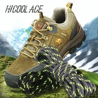 2021 new 39 62 outdoor tooling shoelaces round shoelaces hiking shoe laces climbing shoe laces sneakers boot shoelaces strings