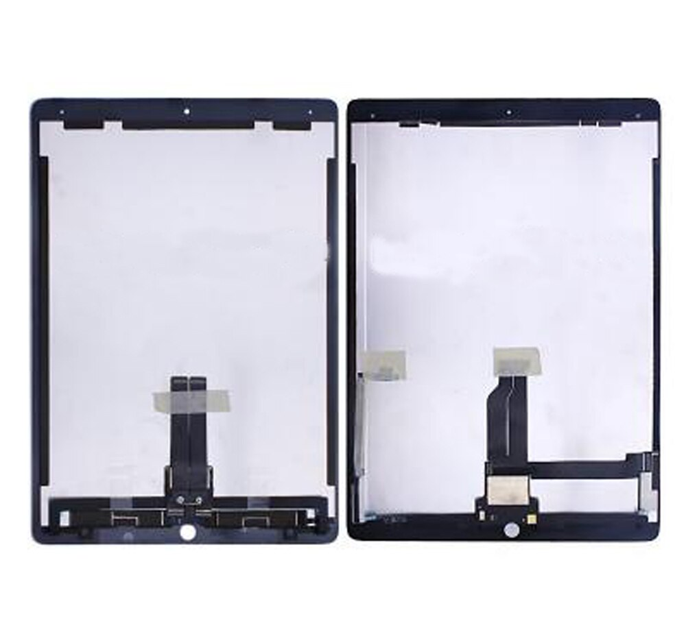 """12.9"""" LCD Display Touch Screen Digitizer Assembly For iPad Pro 12.9 2nd A1670 A1671 Replacement Repair Parts For Ipad Pro 12.9 enlarge"""