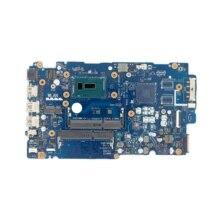 V25MC - UMA DDR3L Motherboard ZAVC1 LA-B016P w/ i5-5200U for Inspiron 15 (5548) / 14 (5448)