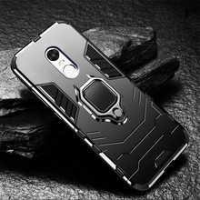 Роскошный Матовый Мягкий силиконовый чехол для Xiaomi Redmi Note 4 4x чехол для Xiomi Redmi Note 4X Note4 4 глобальная версия чехла для телефона