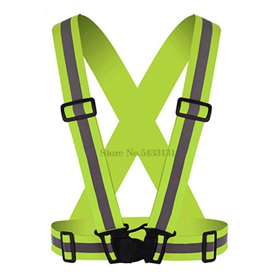 Acessórios de Moto rcycle seguro moto rider capa colete reflector para ktm 200 Acessórios Para Ktm Duke 125 2018 Ktm Sx 85 z900 2018
