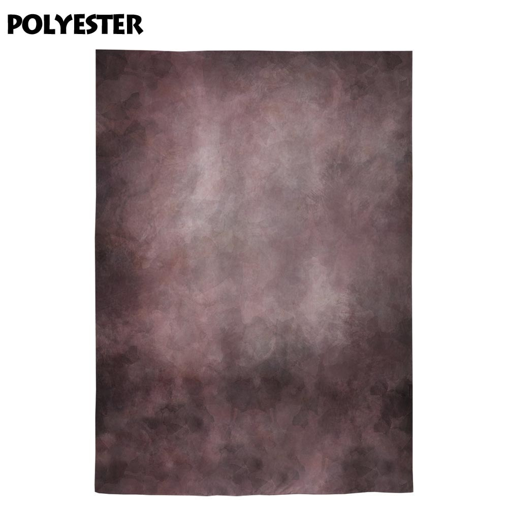 Funnytree thin Vinyl cloth photography backdrop purple background for studio MH-020 pure color photocall wedding photophone enlarge