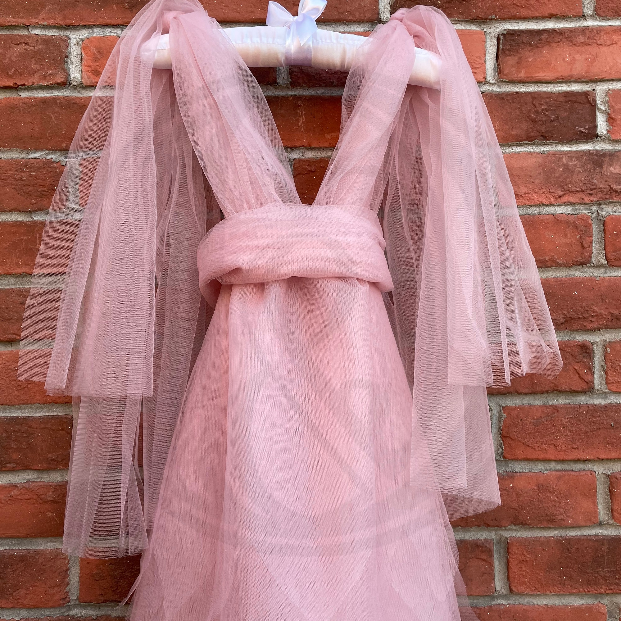 Summer Session Little Girl Princess Tulle Dress Photo Shoot Evening Party Gown Maxi Long Kid Robe for Photography Accessories enlarge
