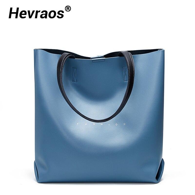 2021 جديد سعة كبيرة حقيقية حقائب يد جلدية حقيبة نسائية صغيرة حقائب الإناث مصمم الأزياء دلو حقيبة المتسوق حقيبة حقائب كتف