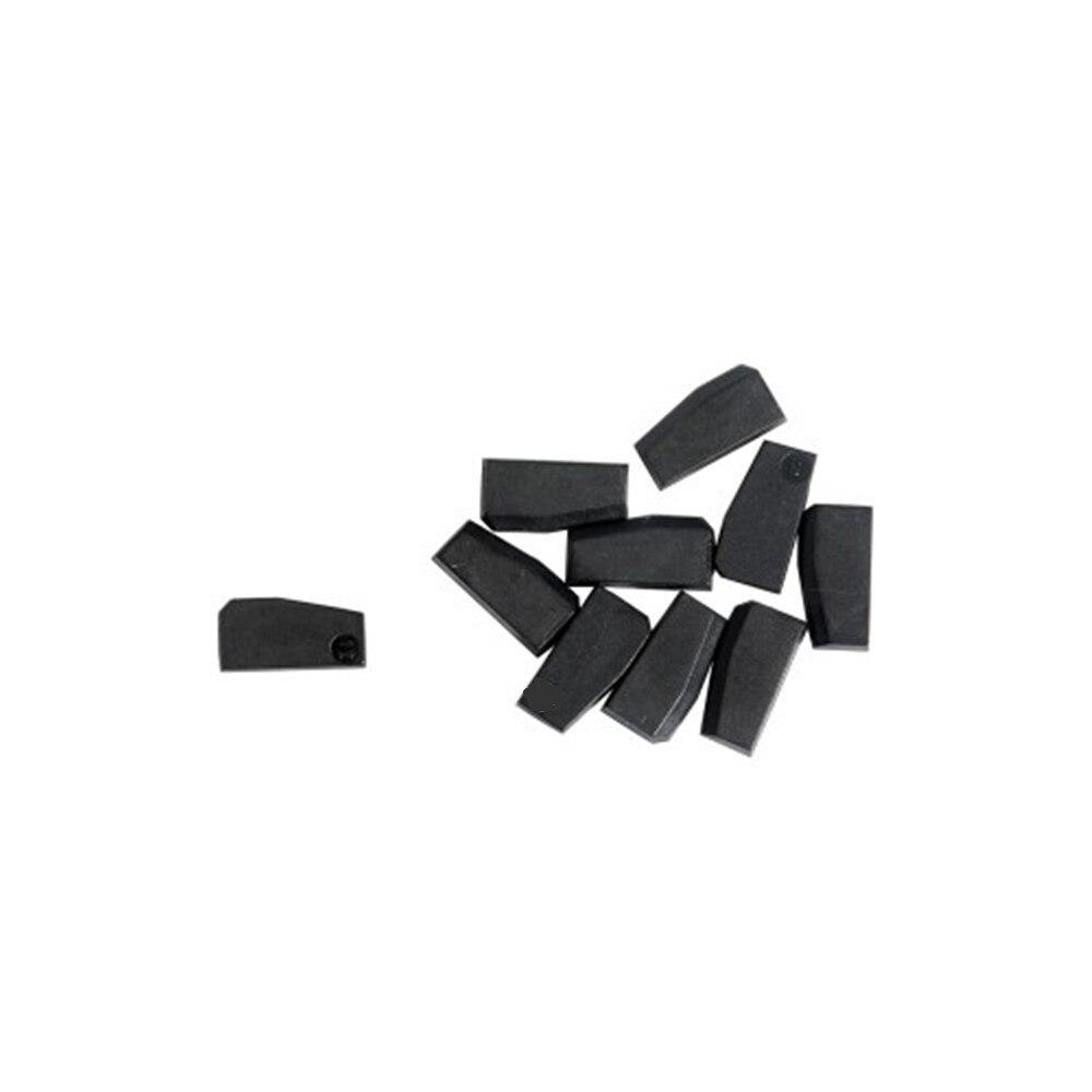 10pcs /lot KEYDIY KD-X2 ID46 Chip HC03 Chip Blank Copy Car Key Chip for KD-X2 Remote for Tango/H618 Pro Programmer