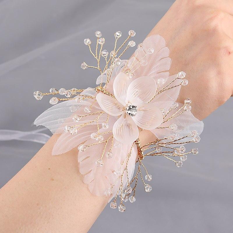 flor-de-muneca-de-perlas-para-dama-de-honor-accesorios-de-boda-para-novia-grupo-de-hermanas-super-hada-estetico-simple-cena-flor-de-muneca