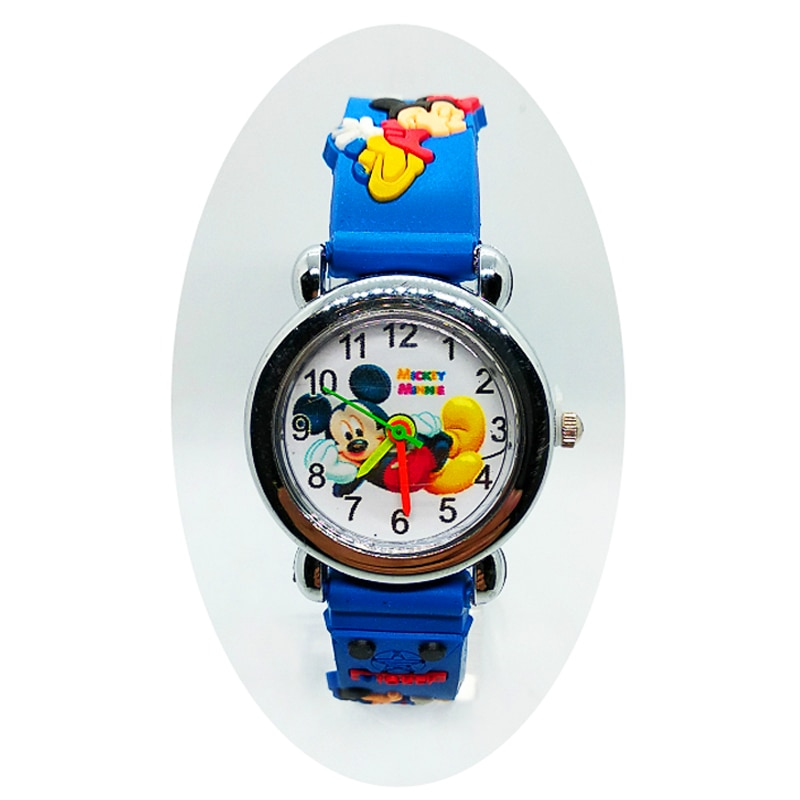 children watch spiderman sets cartoon kids part set watches wallet 3d cartoon child wristwatch and purse for boys girls students Cartoon Watch Children Girls Birthday Gift Kids Watches Boys Students Clock Child Quartz Digital Electronic Watch Reloj