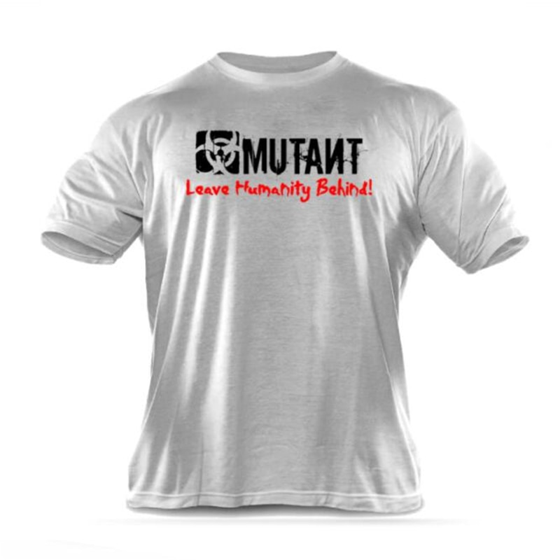 third impact imminent religion tops shirts for men unique t shirts fashionable ajax new round neck sweatshirts ireland sleeve Summer New Men T-shirts Men Running T-shirts Gyms Tight Fitness t-shirts Mens Short Sleeve T-shirts Men Streetwear O-Neck Tees