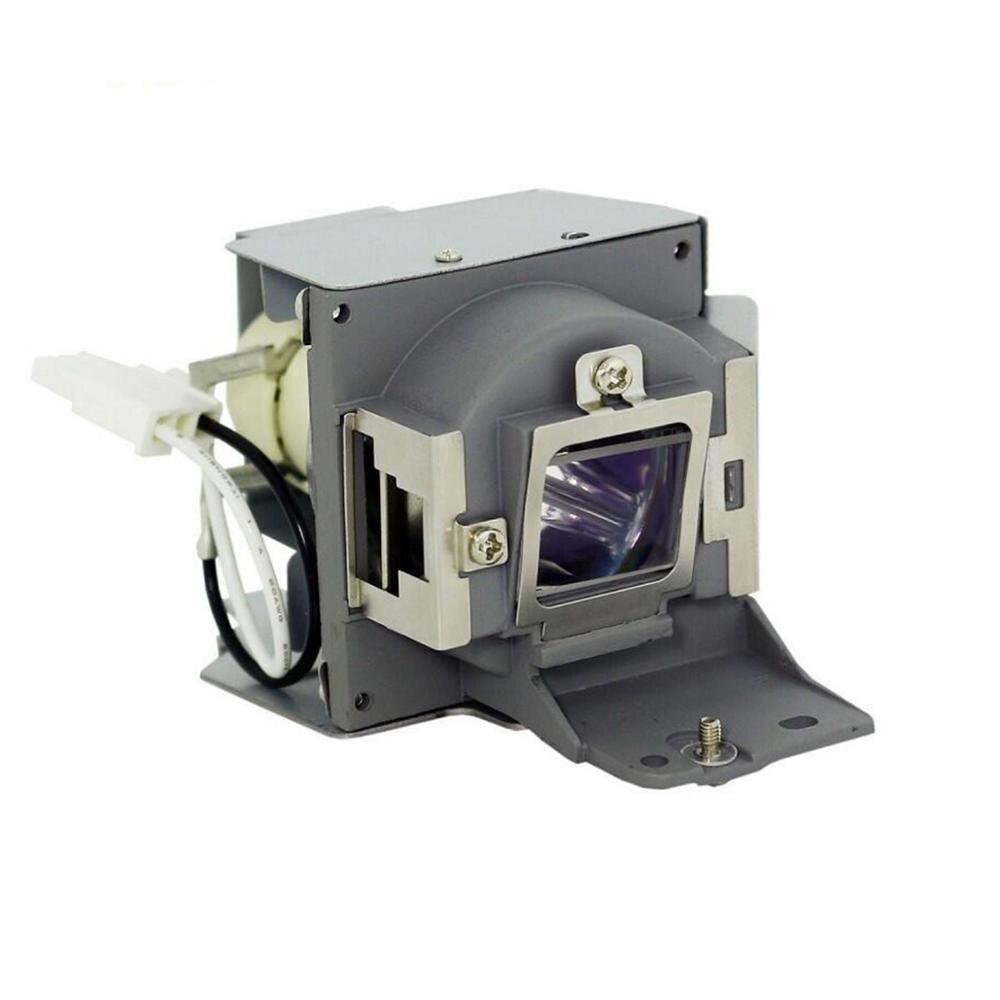 Replacement Projector Lamp 5J.JC205.001 for MW3009/MW526/MW526A/MW526H/MW529/MW571/TW523P/TW526/TW529/TW539