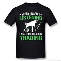 big size o neck short wasnt listening i was thinking about trading t shirt sleeve shirts