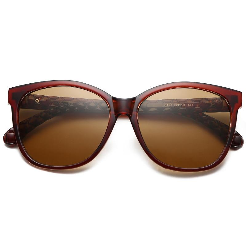 Womens Sunglasses Designer Shades Fashion Unisex Luxury Shield Metal Heart Rimless Wrap Pink Round Mens Glasses Polarized 5177