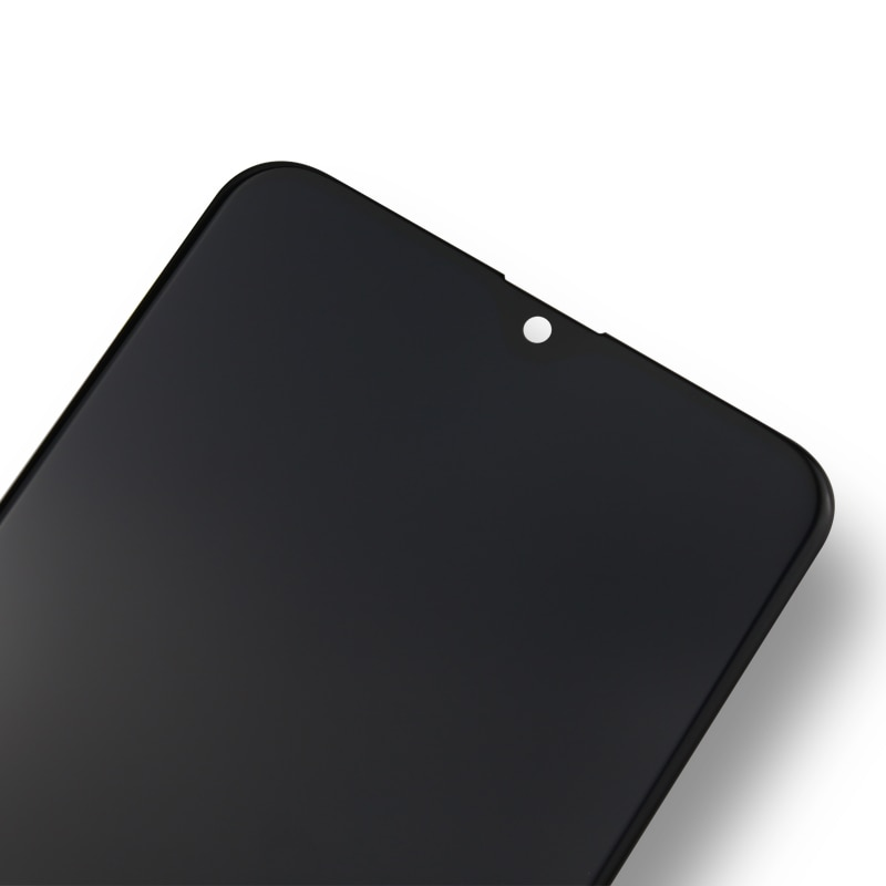 For A20 205 LCD Display Super AMOLED With Touch Screen Digitizer Assembly For A20 A205  LCD Screen enlarge