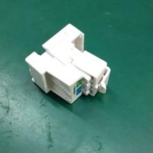 RJ11 Keystone Jack Telephone socket module