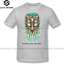 Terraria T-Shirt Terraria Moon Lord T-Shirt manches courtes Streetwear T-Shirt grand 100 pour cent coton T-Shirt graphique génial