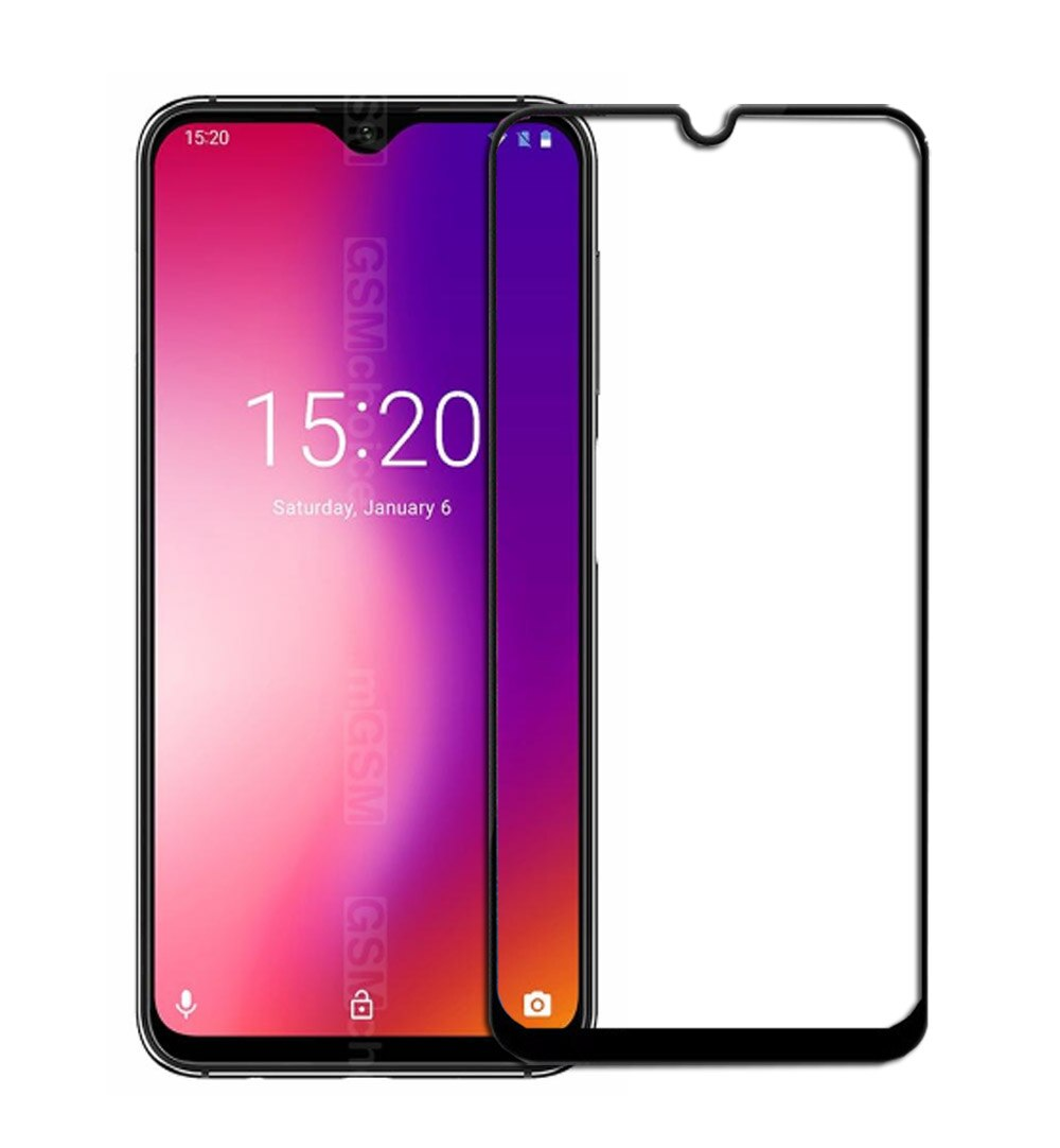Screen Protector OPPO RX17 Neo Tempered Glass OPPO RX17 Neo RX17Neo RX R 17 R17 Neo CPH1893 Glass Full Cover Protective Film 6.4