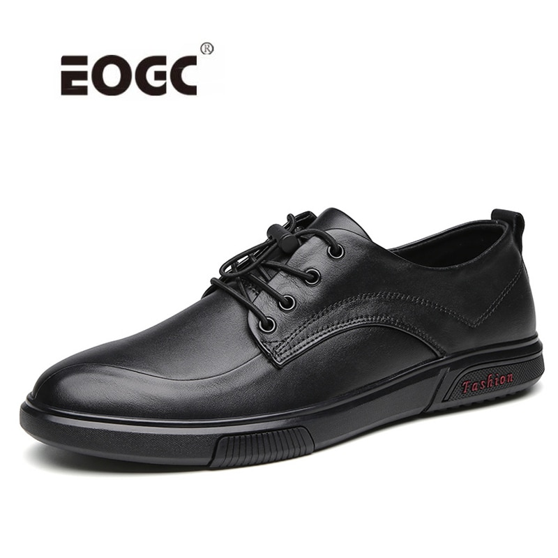 Breathable Outdoor Shoes Men Breathable Lace Up Casual Shoes Flats Quality Comfortable Men Shoes Zapatos Hombre breathable outdoor shoes men breathable lace up casual shoes flats quality comfortable men shoes zapatos hombre