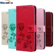 Чехол для Honor 20, бампер, кожа, искусственная кожа, задняя крышка для Huawei Honor 20 Pro Lite, Coque Honor20, YAL-L21, флип-кейс, Fundas Capas, YAL-L41