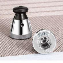Robinet de sécurité flotteur universel de 80KPA   1.5 pouces pour les cuisinières à pression