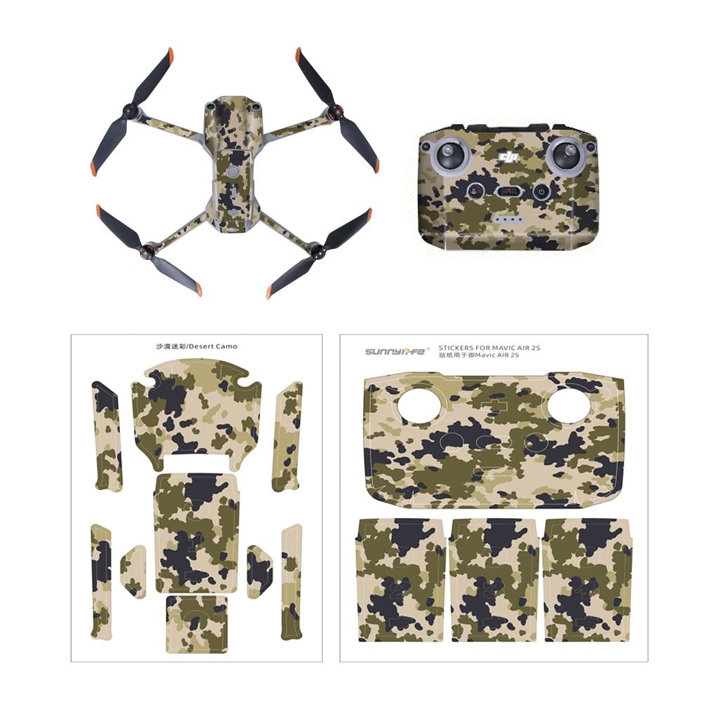pegatinas-impermeables-para-dron-dji-air-2s-pegatinas-coloridas-de-pvc-para-la-piel-del-dron-dji-air-2s-control-remoto-pegatina-de-bateria-conjunto-de-accesorios