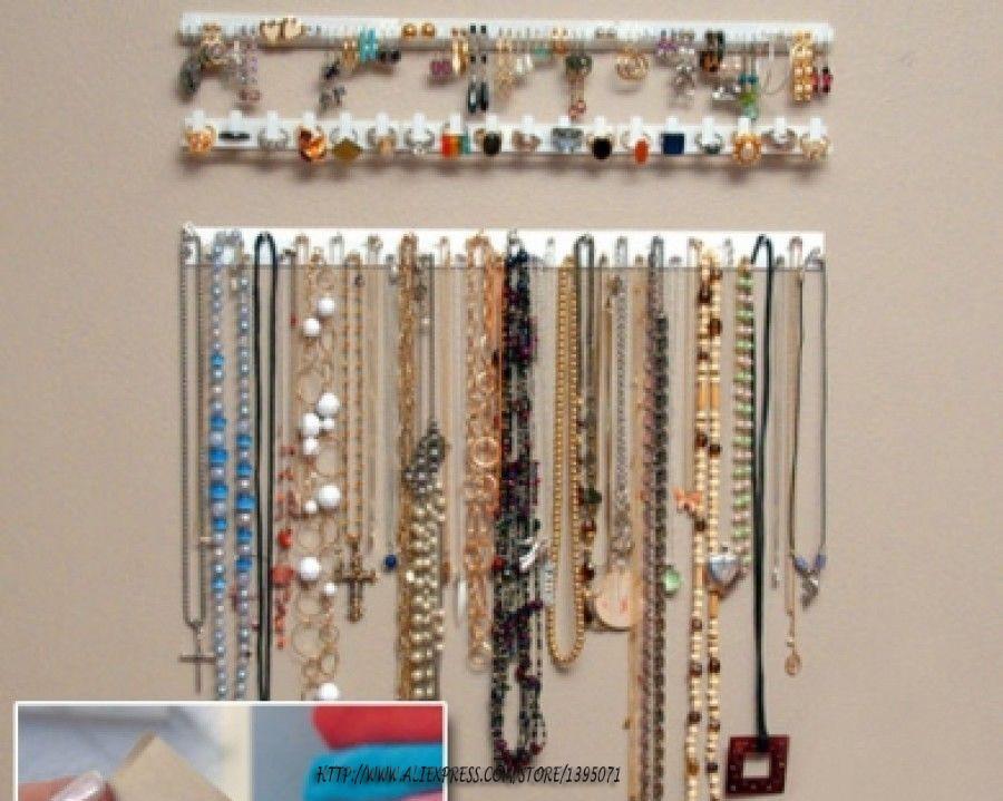 Высокое-качество-3-шт-компл-витрина-для-ювелирных-изделий-подвесное-ожерелье-висячий-держатель-кольцо-витрина-для-демонстрации-сережек