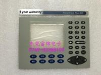 PanelView Plus 400 2711P-K4C20A/C 2711P-K4M20A8/A     New original touch 1 year warranty