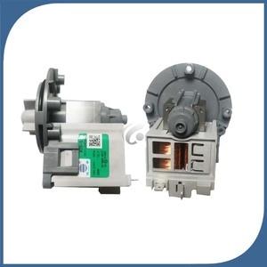 New original for Samsung washing machine drainage motor drainage pump B20-5 B15-5A B30-5AC B35-5A DC31-00030 60Hz Drainage pump