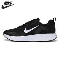 original new arrival nike wearallday wntr mens running shoes sneakers