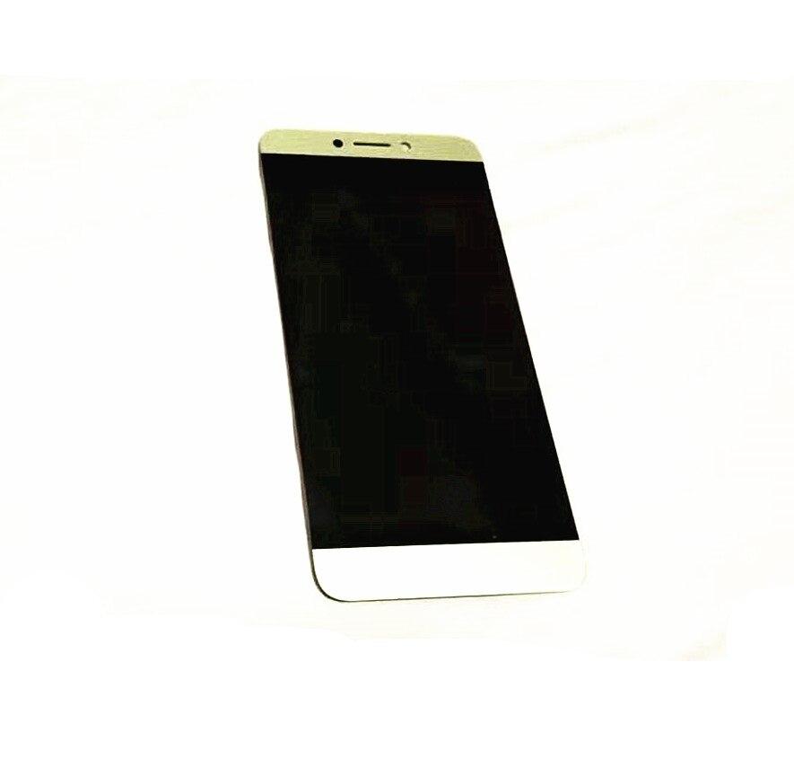 """Pantalla LCD táctil digitalizador de montaje de Panel para LeTV Le 1s X500 X501 X502 oro 5,5 """"Teléfono Móvil Inteligente"""