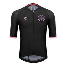 2020 nouveau siroko pro équipe hommes été ensemble complet ciclismo vélo vêtements maillot vélo de route bavoir gel shorts kit ropa de hombre