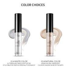 Eye Primer Makeup Base Long Lasting Cream For Eyeshadow Women Beauty MH88