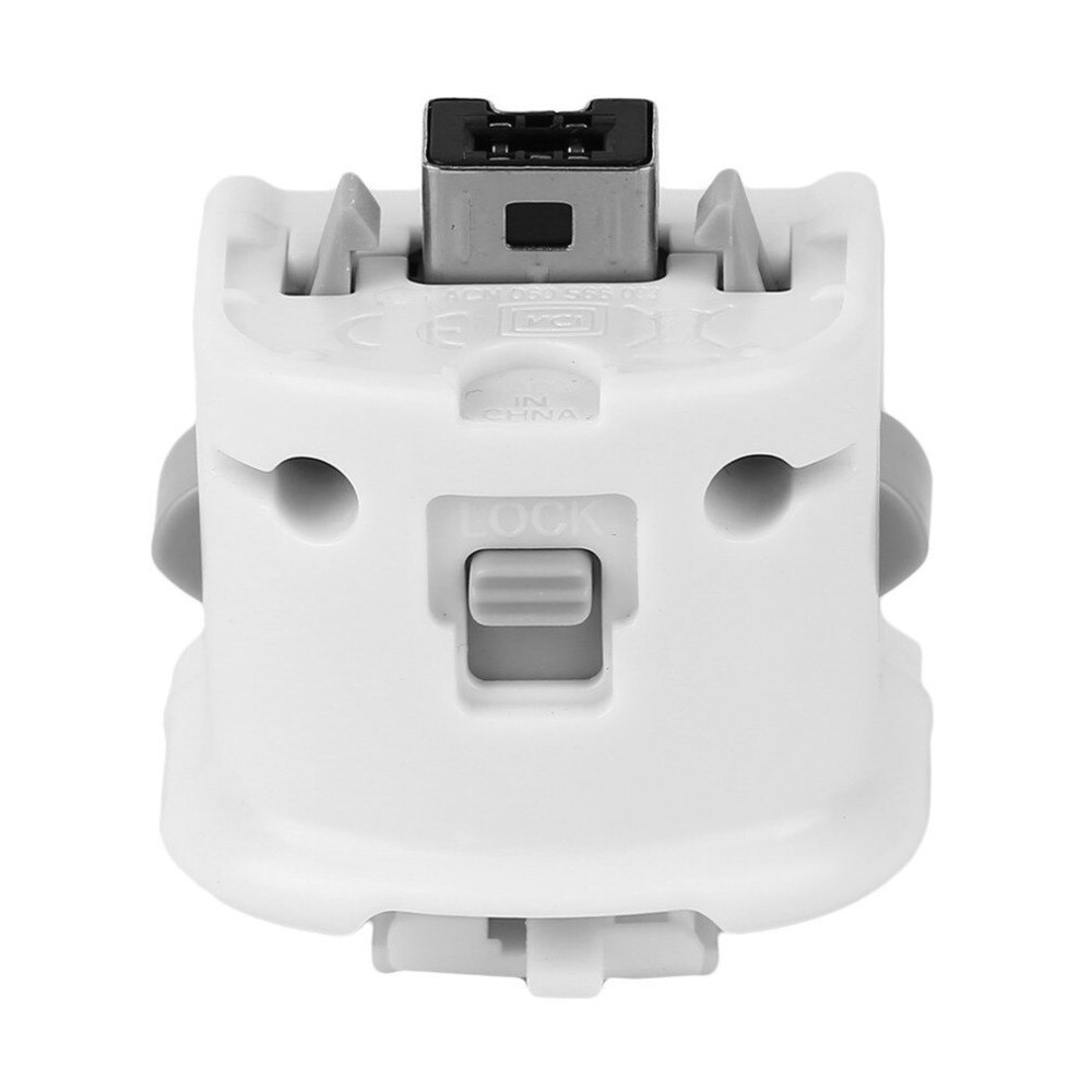 motion-plus-motionplus-adapter-sensor-for-nintendo-for-wii-remote-controller-white